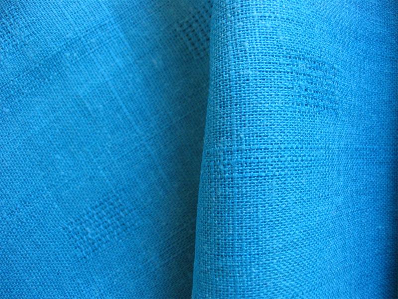 Ткань из полиэстера и вискозы - полезные свойства e1034a891fb82