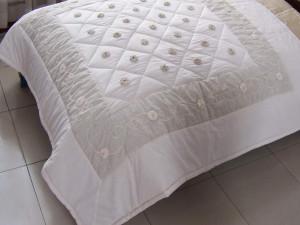 постельное белье 2