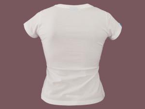 футболка 2