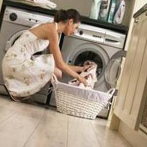 Можно ли стирать платье из полиэстера