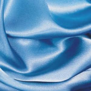 Ткань полиэстер стирается хозяйственным мылом хорошо