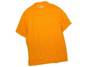 футболка из полиэстера