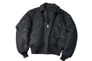 куртка из полиэстера 2
